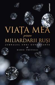 viata-mea-printre-miliardarii-rusi-jurnalul-unei-guvernante_1_fullsize
