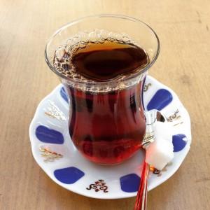 ceai-turcesc