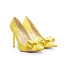 pantofi-mares-galbeni-8408231