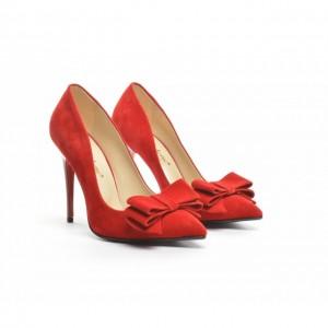 pantofi-mares-rosii-2-8408537