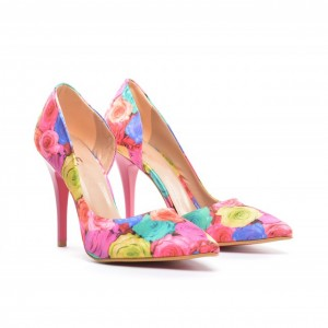 pantofi-prisma-roz-8408866