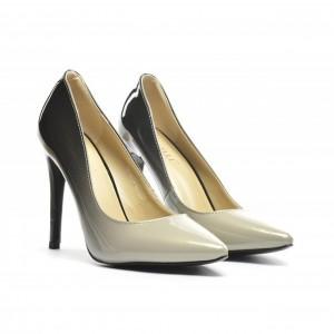 pantofi-vagand-negri-8407451