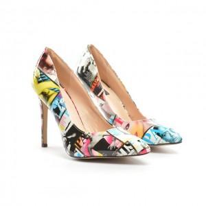 pantofi-varna-albi-8408794