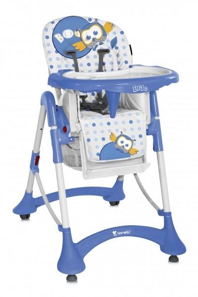 scaun-de-masa-lorelli-elite-blue-baby-owls_1