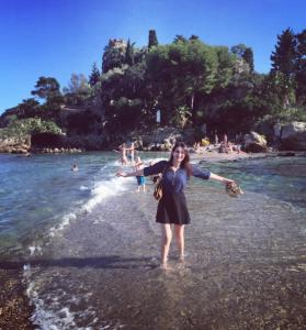 isola-bella-sicily