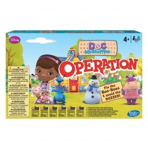 joc-operatia-doctorita-plusica_3_1