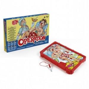 joc-operatie-clasic