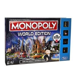 monopoly-here-now-editie-globala_3