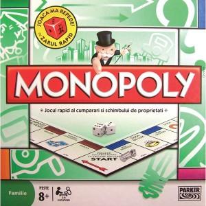 monopoly-standard