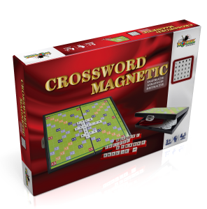 noriel-joc-magnetic-crosswords
