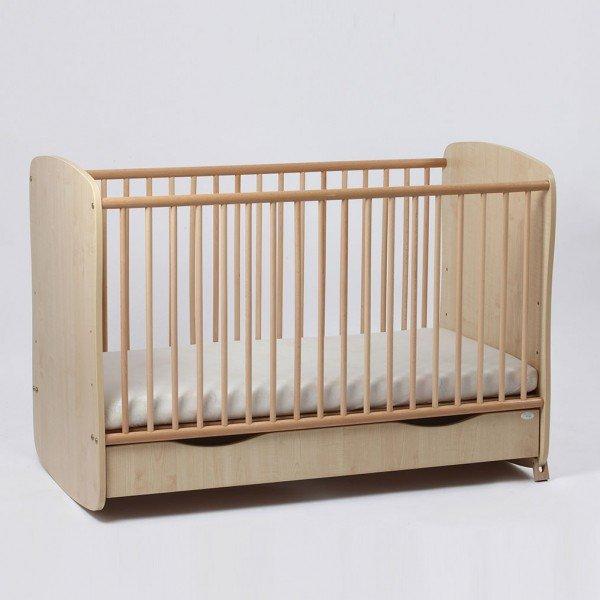 patut-bebe-design-confort-paltin-120cm-x-60cm_1