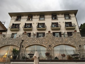 hotel-ariston-taormina (2)