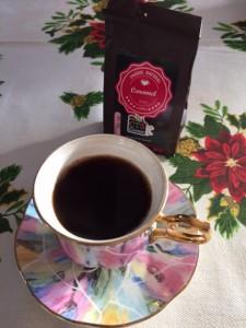 cafea-caramel-cts-corner