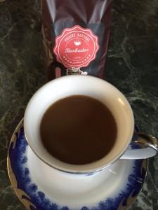 cafea-barbados-cts-corner