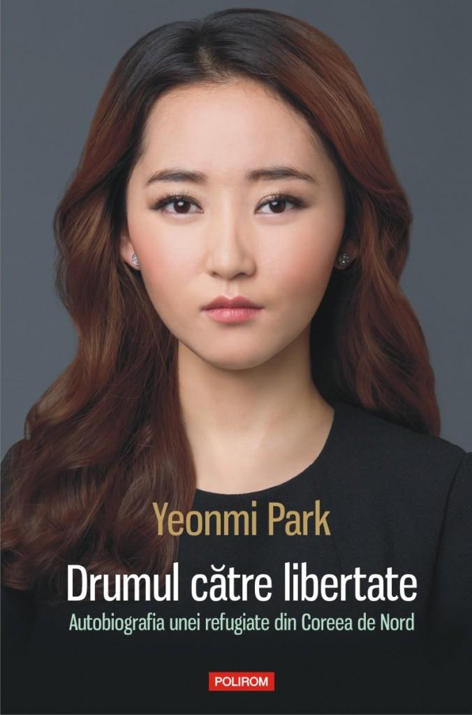drumul-catre-libertate-yeonmi-park