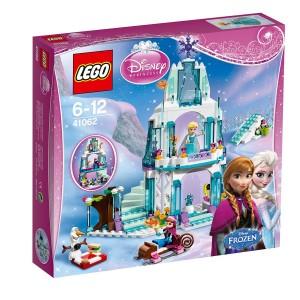 elsa-s-sparkling-ice-castle_2_1