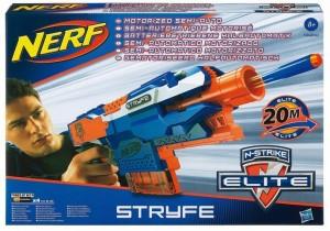 nerf-n-strike-elite-blaster-stryfe_1