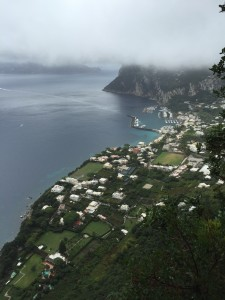 view-of-capri
