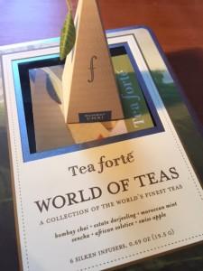bombay-chai-tea-forte