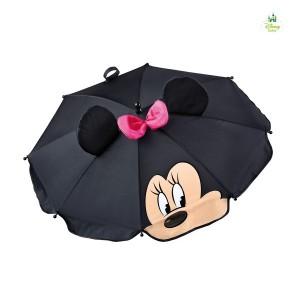 umbrela-pentru-carucioare-hauck-3d-minnie_1