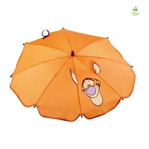 umbrela-pentru-carucioare-hauck-3d-tiger_1