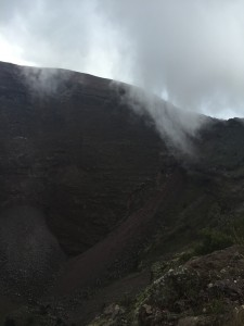vezuviu-crater
