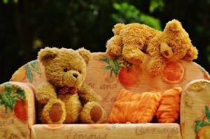 bear-792434_640