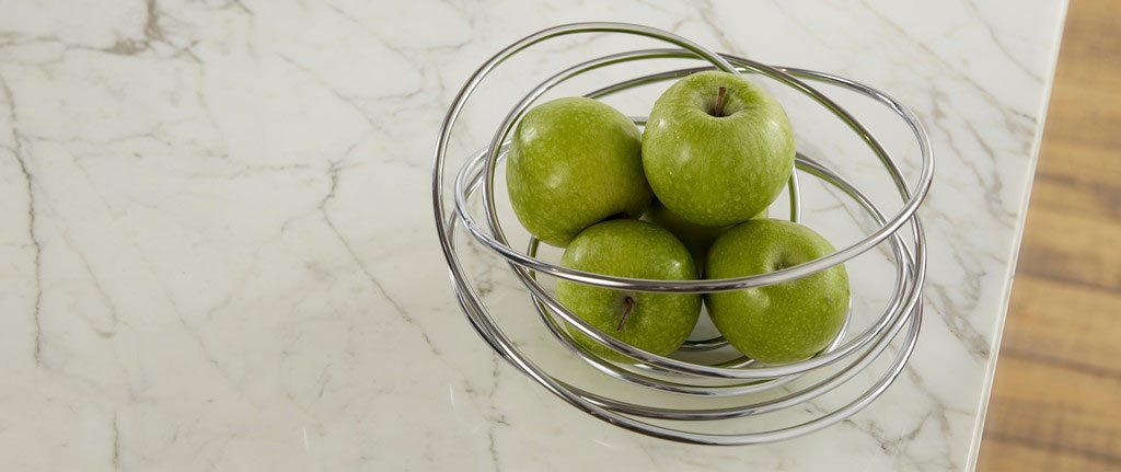 suport fructe (2)