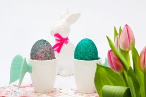 easter-1217473_640