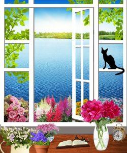 window-755994_640