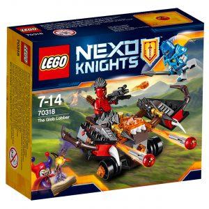lego-nexo-knights-catapulta-70318_5
