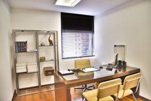 curatenie birou