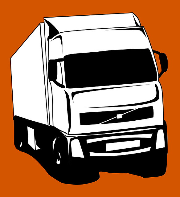 traffic-1294934_640